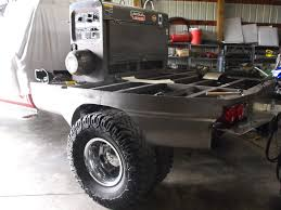 Truckdome.us » Pipeline Welding Truck Beds Welding Bed Pipeliners Finally Mounted It On The Truck 2017 Welding Articles Pinterest Flat Deck Truck Beds And Dump Bodies Welcome To Ironside Body May Be A Dumb Question Steel Star Welding Tyler Diehls Rig Youtube Custom Built Bedscustom Box Build Bed Rolling Cargo Sliding Pickup Drawers Boxes Set Up With Custom Bed 2015 Gmc Denali American Pipeliners Are Customizing Their Rigs The Drive Rigs Beds Pin By Edgar Welder