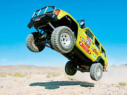 Or Best Shots Bjeep Cherokee Trophy Truck Wallpaper Photo Shared By ... Trophy Trucks Wallpapers Wallpaper Cave Prt Wheels Trophy Truck Crash During The 2012 Rage At River Bj Baldwin 1280x1024 Pinterest Offroad Ford Truck Save Our Oceans 2017 F150 Raptor Heads To Best In Desert Offroad Race Video Kmc And Fox Sponsored Jesse Jones Battles Baja 500 Off 1966 F100 Flareside Abatti Racing Trophy Truck Fh3 Axial Yeti Score Massive Dirt Action Remote Addicted Watch Jump A Nissan Gtr With A Photo Gallery Jumps Over Ghost Town Sets World Distance Record 61389 1920x1080 Px Hdwallsourcecom