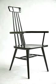 Best 25+ Windsor Chairs Ideas On Pinterest | Black Dining Chairs ... 307 Best Windsor Chairs Images On Pinterest Windsor Og Studio Colt Low Back Counter Stool Contemporary Ding Shawn Murphy Wood Cnections Llc Custom Woodworking And 18th C Continuous Arm Bow Armchair At 1stdibs Lets Look At The Chair Elements Of Style Blog High Rejuvenation Chairs Great 19thc Fruitwood High Back Armchair In Sold Archive Hand Crafted Comb Rocking By Luke A Barnett Childrens Writing Rockers Products South Fork Windsors