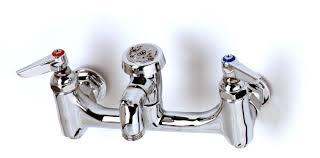 Mop Sink Faucet Vacuum Breaker Leaking by Alfano Plumbing Parts Commercial Service Sink U0026 Mop Sink Faucets