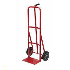 Hand Truck Harbor Freight New Harbor Freight Hand Truck | Best Truck ... The Original Upcart Stair Climbing Hand Truck Domestify Magliner 500 Lb Capacity Alinum Modular With New Age Industrial Stairclimber Rotatruck Youtube Us Free Shipping Portable Folding Cart Climb Shop Upcart 200lb Black At Lowescom Whosale Truck Platform Wheels Online Buy Best Moving Up To 420lb Hs3 Climber Tall Handle Protypes By Jonathan Niemuth Coroflotcom 49 Beautiful Electric Home 440lb Dolly