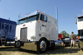 Peterbilt Cabover Truck Photo Gallery Gallery New Hampshire Peterbilt Peter Steven Burns Tractor Cstruction Plant Wiki Fandom Westway Truck Sales And Trailer Parking Or Storage View Trucks Cabover For Sale At American Buyer Fleet Parts Com Sells Used Medium Heavy Duty Trucks West Auctions Auction Daves Hay Barn Inc In Esparto California Cabover Photo White Freightliner Antique Jake Brake Youtube 1997 Freightliner Ayr On Used 1988 Coe For Sale 1678