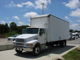 BOX VAN TRUCKS FOR SALE Straight Box Trucks For Sale 2010 Kenworth T800 26 Box Commercial Truck For Sale Stk329560 Sold Rays Sales Makes 7axle Straight For Ag Hauler Transport Topics 2000 Freightliner Fl70 2808 Cascadia Specifications Freightliner Trucks What You Should Know Before Purchasing An Expedite Intertional 4300 In Massachusetts Used On Non Cdl 2018 M2 106 Wvan Stoney Creek On