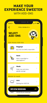 The Scoot App Faq Page Watsons Singapore Official Travelocity Coupons Promo Codes Discounts 2019 This New Browser From Opera Looks Amazing Browsers Mr Key Minutekey Twitter Grab Ielts Special Offer Asia British Council Unique Coupon For Shopify Klaviyo Help Center Kwik Fit Voucher 10 Off At Myvouchercodes Parkingsg What Is Airbnb First Booking Coupon Code Claim Yours Today Thank You Very Much Our Free