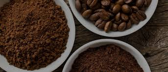 Whats Wrong With Buying Pre Ground Coffee