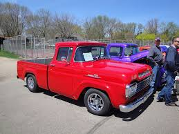 59 Ford F-100 Pick-up Truck | Ford, Ford Trucks And Cars Picture Tag White 59 F100 Fast Lane Classics A 1967 Ford Ranger 100 In Nov 2012 Seen In Kingston Ny Richie 1959 Ford Truck Favorites Pinterest 1960s Crew Cab Vehicles And Ideas Ford You Know To Haul The Veggies Market Hort Version 20 Words 2005 Eone 4x4 Quick Attack Wcafs Used Details Baby Blue Chalky For Sale F100 Discussions At Test Drive Sold Sun Valley Auto Club Youtube Little Chef Meet Kilndown Stepside Pickup A Curbside Mercury Trucks We Do Things Bit Differently