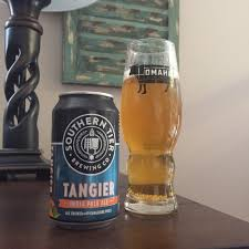 Southern Tier Pumking 2017 by Beer Reviews Southern Tier Brewing Company U0027s Overpacked Mixed 15