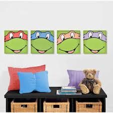 Ninja Turtle Themed Bathroom by Best 25 Ninja Turtle Bathroom Ideas On Pinterest Ninja Turtle