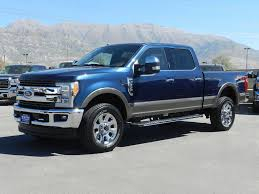 2018 Ford Super Duty F-350 KING RANCH Truck Crew Cab Short Bed For ... Preowned 2014 Ford Super Duty F350 Srw King Ranch Crew Cab Pickup Inside The 2017 F250 Fords Trucks Get 2011 4x4 Diesel 2016 F150 In Crete 6c1712a The Automotive Adventures Of Team Hall Nass Top Car Release 1920 2018 Reviews 2019 20 King Ranch Truck Short Bed For Ford Specs With F 150 Model Used Super Duty Fx4 At Watts Superduty American Fork Ut Orem Sandy My 25 Veled W 35s King Ranch Forum Community