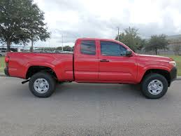 2019 New Toyota Tacoma 2WD SR Access Cab 6' Bed I4 AT At Central ... Tampa Rv Rental Florida Rentals Free Unlimited Miles And Commercial Truck Leasing Paclease We Are Off To Orlando Iaitam Uhaul Reviews New Used Toyota Car Dealer Serving Kissimmee Winter 5th Wheel Fifth Hitch Penske Exhibit At Ifda Cferencesponsor Driving Home Cts Towing Transport Fl Clearwater Q Mccray On Twitter Usfws Agents Raid Theoutpost Antique Shop