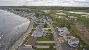 100 Flip Flop Homes Vacation Home Beach Rentals Wells ME Bookingcom