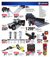 Truck Parts Flyer - Ayla.quiztrivia.co