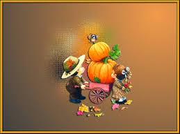 Fiber Optic Halloween Decorations by Toddler Halloween Costumes
