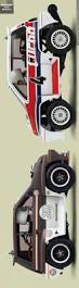 Tamiya Midnight Pumpkin Black Edition by 34 Best Tamiya Rc Cars Images On Pinterest Rc Cars Radio