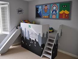 Harley Davidson Bathroom Decor by Superhero Bathroom Decor Ideas Design Ideas U0026 Decors