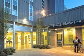 100 Lofts For Sale In Seattle Artspace Hiawatha Artspace