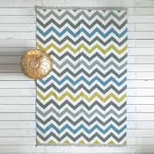 Decor: Ballard Design Outdoor Rugs | Lime Green Chevron Rug ... Rugs P Awesome Grey Chevron Rug New Phomenal Coffee Tables Round Nursery Coral Area Target Pottery Navy Harper Kids Baby Runner Porch U0026 Den Allston Brighton Barn Zig Zag Designs Wonderful Rugged Fresh Cheap In Yellow Decor Aqua Navy Chevron Rug 57 Roselawnlutheran 810 Magnificent Charcoal And Herringbone For