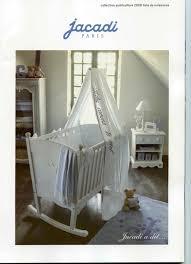 chambre jacadi jacadi trucs bébé bébé chambres
