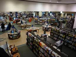 Glenn Stenson - Blog Barnes Noble Opens Its New Kitchen Concept In Plano Texas San And Holiday Hours Best 2017 Online Bookstore Books Nook Ebooks Music Movies Toys Fresh Meadows To Close Qnscom And Noble Gordmans Coupon Code Is Closing Last Store Queens Crains New On Nicollet Mall For Good This Weekend Gomn Robert Dyer Bethesda Row Further Cuts Back The 28 Images Of Barnes Nobles Viewpoint Changes At Christopher Brellochs Saxophonist Blog Bksnew York Stock Quote Inc Bloomberg Markets Omg I Was A Bn When We Were Arizona