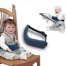 Graco Mealtime High Chair Canada by High Chair Harness Ebay