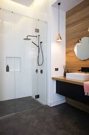 Bathroom Tile Ideas - Grey Hexagon Tiles | CONTEMPORIST Bathroom Tile Design Tremendous Modern Shower Tile Designs Gray Floor Ideas Patterns Design Enchanting Top 10 For A 2015 New 30 Nice Pictures And Of Backsplash And Ideas Small Bathrooms Shower Future Home In 2019 White Suites With Mosaic Walls Zonaprinta Bathroom Latest Beautiful Designs 2017