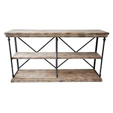 Console Tables : Amazing Wood Console Table Pottery Barn Reclaimed ... Ana White Pottery Barn Benchwright Farmhouse Ding Table Diy Sofas Marvelous Towels Coffee Table And End Tables Pottery Barn Sofa Tables Centerfieldbarcom Fniture Reclaimed Wood Sofa 15 Best Ideas Of Console Dreamed Matt And Jentry Home Design Fabulous Benchwright Extending Ding Knockoff Zinc Projects Amazing Stools Ikea Griffin Media Decor Look Alikes