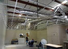 Usg Ceiling Grid Accessories by Usg Ceiling Tile Grid Florida