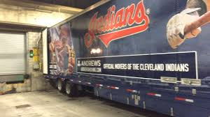 Cleveland Indians Set For Spring On Truck Day | MLB.com Timbren Suspension Rubber Helper Spring Kit Allen Models A2031 Lead Truck Cast 4883 Dump Rider Playground Riders Buy Now New Universal Tractor Seat Backrest Excavator Spring Automobile Leaf Video 88299630 Used 2016 Ford F150 32754 0 773 Automatic Carfax 1owner Nopi 2018 Break Nopi Lifted Nopi2018 Truck Offroad 471953 Chevygmc Pickup Glove Box Door Sprhinge Set China High Quality Sinotruk Howo Rear Carol Braden Llc Lamp Valve Valew Online At Access Parts 715n Air Price Oem Rolling Bellow Semi Bags