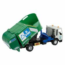 Tonka Titans Go Green Garbage Truck | BIG W Dickie Toys Front Loading Garbage Truck Online Australia City Kmart Alloy Car Model Pull Back Toy Watering Transport Bruder Mack Granite Dump With Snow Plow Blade Store Sun 02761 Man Side Amazoncouk Games Toy Garbage Truck Extrashman1967 Flickr Buy Tonka Motorised At Universe Playset For Kids Vehicles Boys Youtube Im Deluxe Wooden Baby Vegas Garbage Truck Videos For Children L 45 Minutes Of Playtime 122 Oversized Inertia Scania Surprise Unboxing Playing Recycling