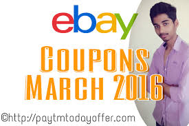 Ebay Coupon Code Today - Cicis Pizza Coupons 2018 20 Gift Card When You Join Ebay Plus 49 Free 3 Months How To Generate Coupon Code On Amazon Seller Central Great Is Selling Microsoft Office 365 And 2019 For Insanely Expired Ymmv Walmartcom 10 Off Maximum Discount 25 November Gives A Sitewide Buy Anything Jomashop Coupon Code November 2018 Sprint Upgrade Deals Ebay Promo Codes Off Entire Order Home Facebook Catch 60 Shopback Ebay Free Shipping Simply