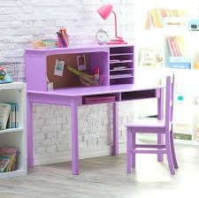 Pink Desk Chair Walmart by Kids Study Desk And Chair U2013 Taxdepreciation Co