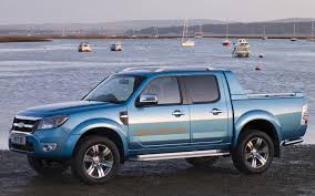 Good Move? Ford Axes Plans To Bring Ka, Global Ranger Truck ... 1996 Ford F150 Tires P27560r15 Or 31105r15 Forum 1930 30 Or 1931 31 Model A Aa Truck 599 Pclick Post Pics Of Your 801996 Trucks Page 2 Great Deals On Used F250 Tampa Fl A 192731 Wikipedia For Sale Classiccarscom Cc1142412 Where Are The Lowered 87 96 Autolirate The Boatyard Truck Pickup Roadster Pickup Youtube Boerne Stage Kustoms Press Magazine Articles With Bsk Cars 28 29 Shock Absorber Kit Coupe Sedan And Flat Head V8 Minicraft Kits