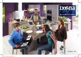 ixina si e social catalogue ixina 2012 by ixina franchising issuu