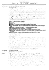Ending A Resume Letter Cover Sample Temple Template