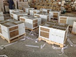 Fabuwood Cabinets Long Island by Travertine Tile Wholesaler Long Island New York Travertine Tiles