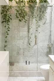 diy im bad wie du in der dusche sitzgelegenheiten schaffst