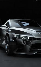 Cars Wallpaper For Android 82 with Cars Wallpaper For Android