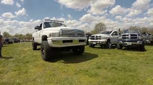 Central Illinois Trucks Meet/Show - YouTube New Used Chevrolet Dealership Near Dixon Morrison Il Sterling Truck Toppers For Sale In Illinois Best Resource Preowned Decatur Cars Midwest Diesel Trucks Crestwood Bose Motors Inc Lifted In The Ultimate Rides Sc1142 Telect Model Bucket For Rental Or 1986 Silverado Ck10 Bourbonnais Southern Il Our Marion Honda Tank On Buyllsearch Perfect And Trailers At Semi Truck And Traler Auto Parts Urbana Bill Smith