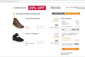 Shoebuy Coupons 25 - Iherb Coupon Code September 2018 Jazzmyride Coupon Code 75 Off Shoebuy Coupon Discount Promo Codes March 2019 Natural Healthy Concepts 2018 Best 19 Tv Deals Overstock 20 Off 120 Shoprite Coupons Online Shopping Need An Adidas Code How To Get One When Google Fails You Skullcandy Coupons Daddy Legit Airport Parking Discount Codes Manchester Brand Deals 30 6pm August Native Patagoniacom Promo Lego Land