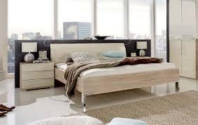 schlafzimmer kosaro1 eiche sägerau magnolie möbel