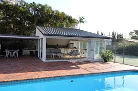 100 Beach House Gold Coast Renovation Builder Smith Sons Project
