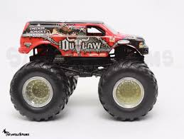 Hot Wheels Monster Jam Truck Iron Outlaw Metal Base Die-cast 1:64 ... Iron Outlaw Monster Truck Freestyle Rocky Mountain Raceway Youtube Monster Truck Freestyle 5 Drivers To Watch When Jam Hits Toronto Short Track Musings Rocked The Arena In Greenville Sc Bswa Greenville Advance Auto Parts Monster Jam Returns For More Eeroaring Motsports Spectacular Set For Oct 11 Salinas Julians Hot Wheels Blog Mighty Minis Jds Tracker 2xtreme Racing Wikipedia Hollywood On The Potomac Maverik Clash Of Titans Trucksrmr Nr09aprmay