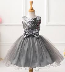 cheap junior girl dresses wedding aliexpress