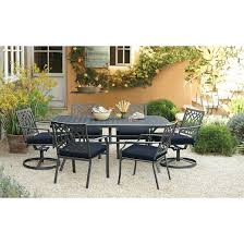 Target Threshold Dining Room Chairs by Harper Metal Patio Furniture Collection Threshold Target