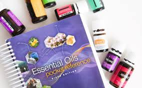 6th Edition Essential Oils Desk Reference Online by 100 Essential Oils Desk Reference 6th Edition Online Young