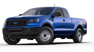 Most Expensive 2019 Ford Ranger Costs $47,020 | Good Speed Car Most Expensive Pickup Trucks Today All Starting From 500 Turbo Diesel Archives Delicious Cars Best Toprated For 2018 Edmunds Status Symbol Top Three In America Photo 10 Production Schnitzi Introduces Us To The Schnitzel Midtown Lunch The Coolest Or Rare Photos Abc News Towingwork Motor Trend Vehicle Dependability Study Dependable Jd Power 11 5 Bestselling Philippines Carmudi