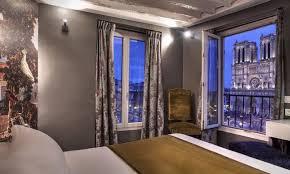 chambre hotel avec hôtels à proposant des chambres aux vues exceptionnelles