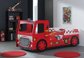 Cama Camión Bombero >> Http://www.ambar-muebles.com/cama-camion ... Fire Truck Bed Wood Plans Wooden Thing Firefighter Dad Builds Realistic Diy Firetruck For His Son Bedroom Bunk Inspiring Unique Design Ideas Twin Kiddos Pinterest Trucks With Tents Home Download Dimeions Usa Jackochikatana Size Woodworking Plan Bed Trucks Child Bearing Hips The Incredible Make A Toddler U Thedigitalndshake Engine Back Casen Alex Engine Loft Beds Fire