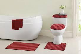 Red Bath Rug Set by 100 Bathtub Rug Bathtubs Enchanting Medisana Bath Spa Mat