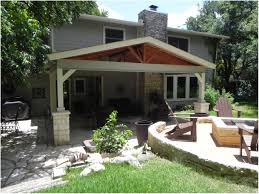 Best Porches Other Outdoor Spaces Images Pictures With Amazing ... Open Covered Porches Dayton Ccinnati Deck Porch And Southeastern Michigan Screened Enclosures Sheds Photo 38 Amazingly Cozy Relaxing Screened Porch Design Ideas Ideas Best Patio Screen Pictures Home Archadeck Of Kansas City Decked Out Builders Overland Park Ks St Louis Your Backyard Is A Blank Canvas Outdoor The Glass Windows For Karenefoley Addition Solid Cstruction